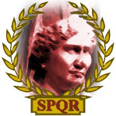 Valeria Flavia Iunii