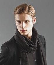 James Brennan (Cambion)