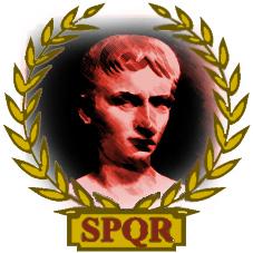 Octavianus Iunius Alexandrum