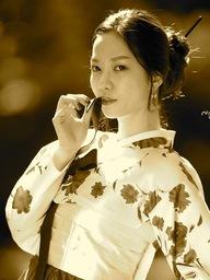 Hanna Min