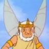 Magister Spark