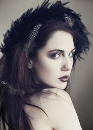 Katerhine Muse