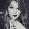 Olivia Goodwin