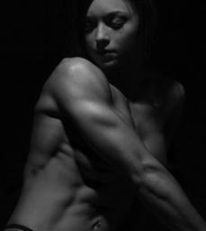 Erika Nix