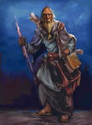 Solomon Saxon Silas Salazar