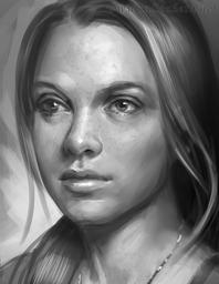 Jenna Jergo