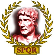 Flavius Ateius Mammura