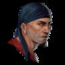 Crimson Cogward