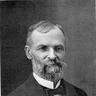 Alexander Dawson