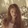Elysia Crowley