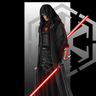 Darth Venin