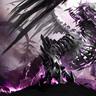 Tar'Pen the Obsidian Dragon