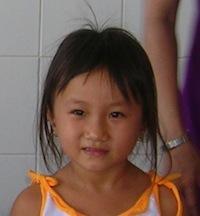 Nguyễn Su