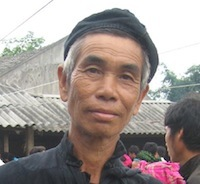 Nguyễn Tung