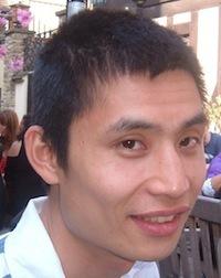 Nguyễn Hoàng Tài