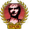 Quintus Iunius Atreus
