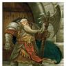 Rangrim Greybeard