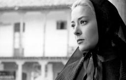 Sister Maria (Dead)