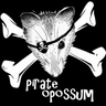 PirateOpossum