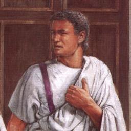Arrius Antonius