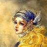 Cora Archidiem