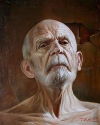 Karl Falke