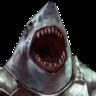 Horrus Riptooth