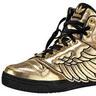 Zephyr Shoes