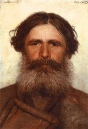 Emil the Woodsman
