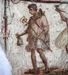 Quintus Hortensius