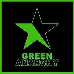 Green_Anarchy
