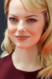 Laura Cidney