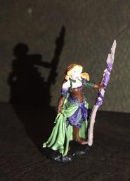 Illyra