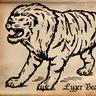 Lyger Beat Monthly
