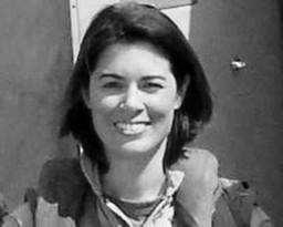 Nadya Nikulitsa