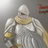 Thawn Greyshield
