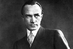 Conrad Vavasseur I