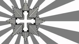The Bruderschaft des Kreuzes