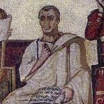 Tadius Receptus