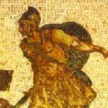 Galerius Fulvianus