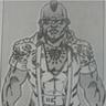 Mister Basimba