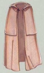 All-temperature cloak