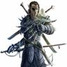 Gilgathorn aka Thorn