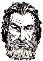 Kalaedros