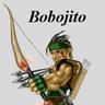 Bobojito