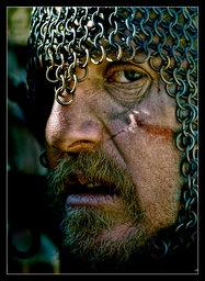 Ser Eldridge Auslinger
