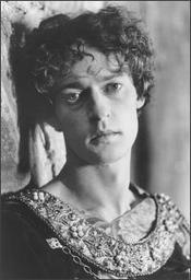 Ser Ethan Damett