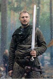 Lord Ballick Tynnan