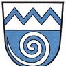Myrcarilus Merudones
