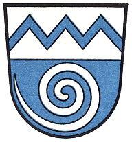 Altharonus Merufanos